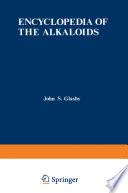 Encyclopedia of the Alkaloids