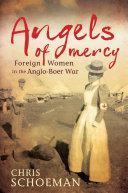 Angels of Mercy Pdf/ePub eBook