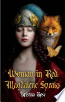 Woman in Red Pdf/ePub eBook