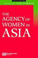 The Agency of Women in Asia