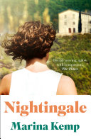 Nightingale Pdf/ePub eBook