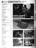 The Official Xbox Magazine Book PDF