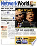 May 25, 1998