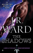 Pdf The Shadows