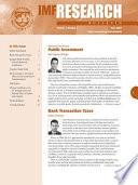Imf Research Bulletin June 2006 Epub
