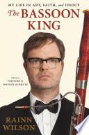 The Bassoon King PDF