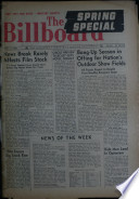 Apr 7, 1956