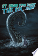 Ray Harryhausen Presents: It Came From Beneath the Sea Again! collected edition