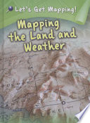 Mapping the Land and Weather Book