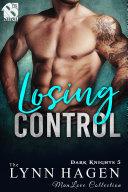 Losing Control [Dark Knights 5]