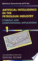 Artificial Intelligence in the Petroleum Industry Book