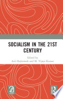 Socialism in the 21st Century