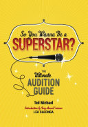 Pdf So You Wanna Be a Superstar?