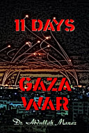 11-Days Gaza War and Its Political Consequences