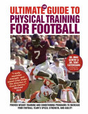 The Ultimate Guide to Physical Training for Football