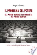 Il problema del potere