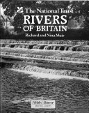 The National Trust Rivers of Britain