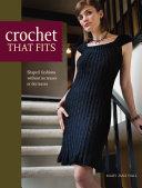 Crochet That Fits [Pdf/ePub] eBook