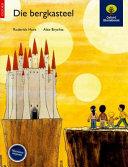 Books - Oxford Storieboom: Fase 9 Die bergkasteel | ISBN 9780195712926