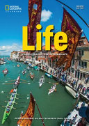 Life Pre Intermediate Student s Book with App Code