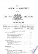 1907年3月1日