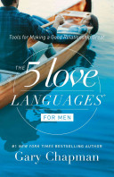 The 5 Love Languages for Men Pdf/ePub eBook