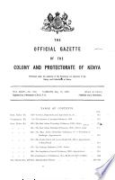 May 10, 1922