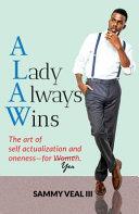 A Lady Always Wins