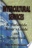 Intercultural Services