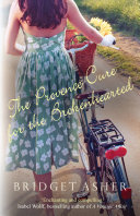 Pdf The Provence Cure for the Brokenhearted