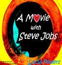 A Movie with Steve Jobs