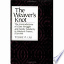 The Weaver S Knot