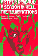 A Season in Hell and the Illuminations