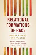 Relational Formations of Race [Pdf/ePub] eBook