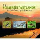 The Somerset Wetlands