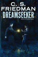 Dreamseeker Book