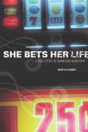 She Bets Her Life Pdf/ePub eBook