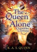 Pdf The Queen Alone Telecharger