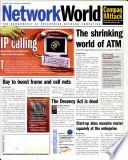 Jun 30, 1997