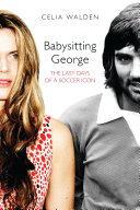 Babysitting George Pdf/ePub eBook