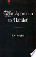 Some Shakespearean Themes
