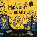 Pdf The Midnight Library