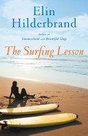 Pdf The Surfing Lesson