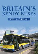 Britain s Bendy Buses