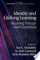 Identity and Lifelong Learning