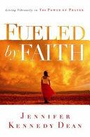 Fueled by Faith