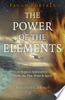 Pagan Portals   The Power of the Elements