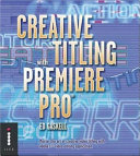 Pdf Creative Titling with Premiere Pro