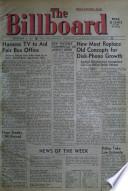 16 set. 1957