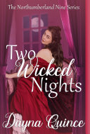 Pdf Two Wicked Nights Telecharger